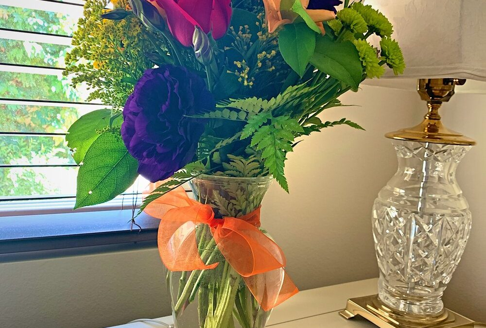 Happy Mother's Day Grandma: 16 Gifts Grandma Will Love!
