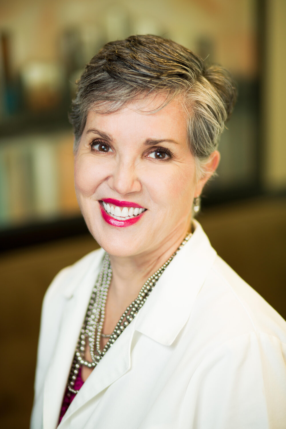 A Warm Welcome to You! - I'm so excited to welcome you to my super fun (& full!) life. As a retired dermatologist, I'm passionate about skincare among many other things - especially my family. You'll find an array of topics, from beauty to travel, fashion to table settings, menus and entertainment ideas.