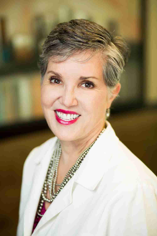 Dr. Julie