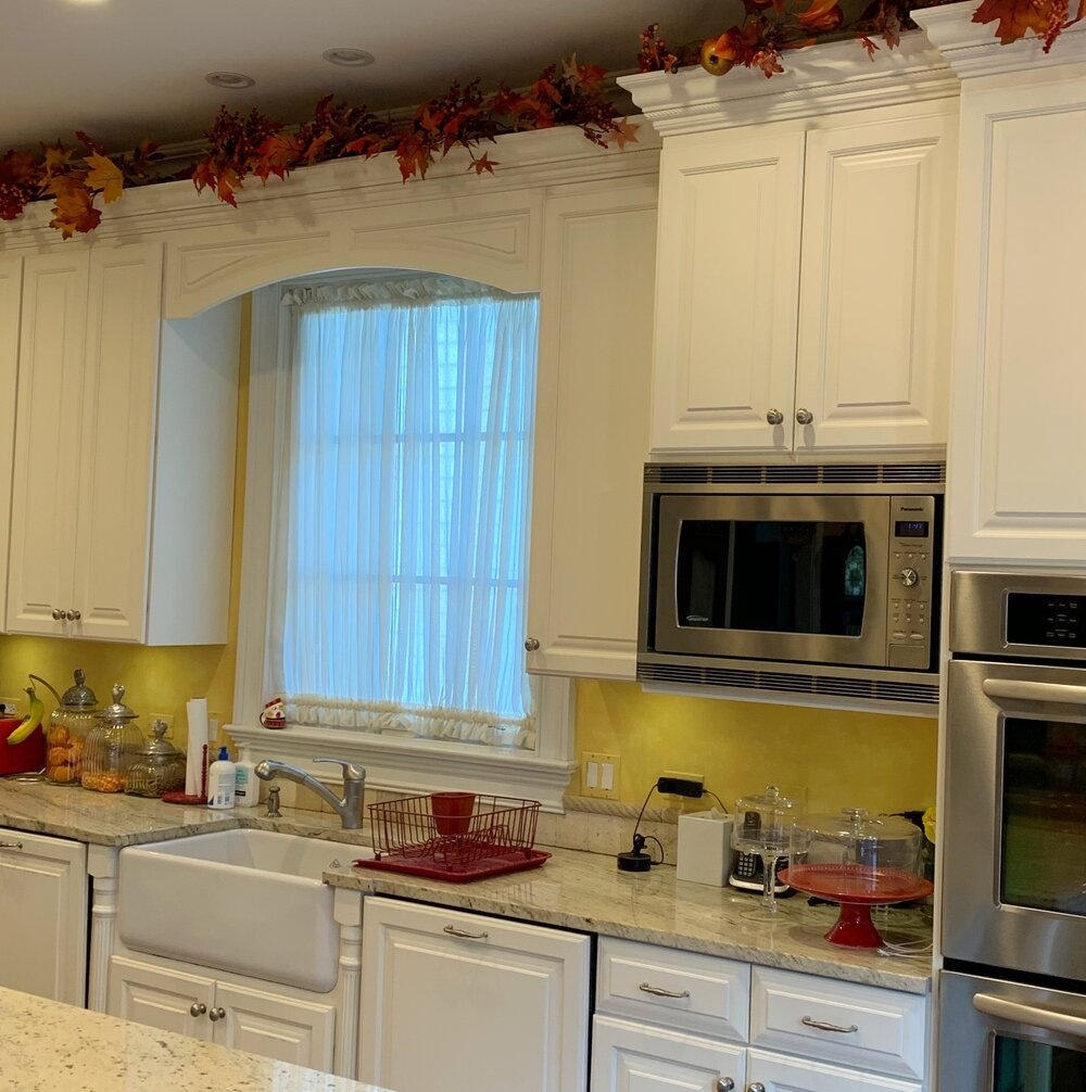Fabulous Fall Decorations for Your Home!